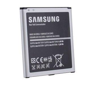 batterie samsung s4