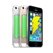 Remplacement Batterie iPhone 5s
