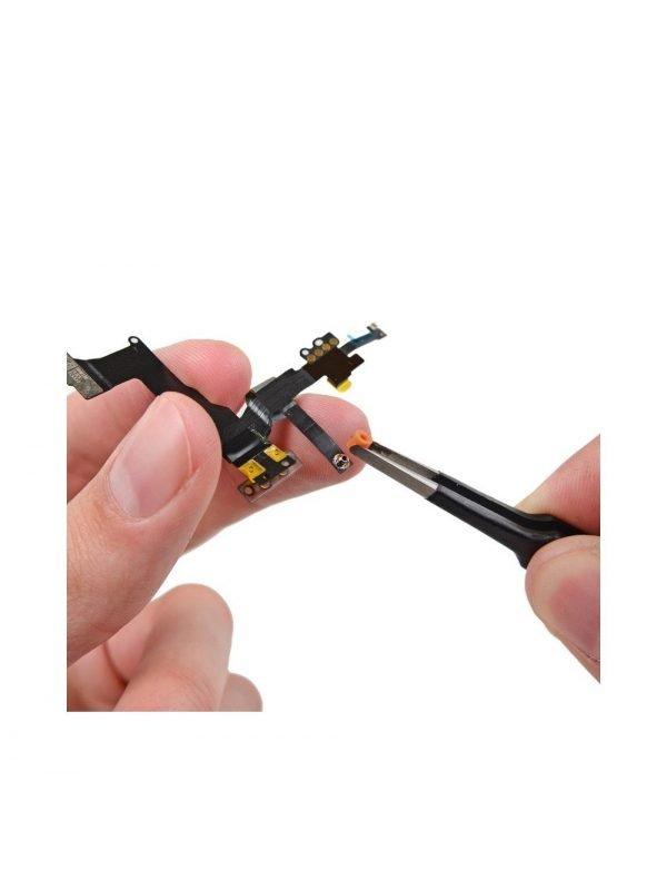 Réparation Caméra Avant / Sensor Proximite iPhone 5s
