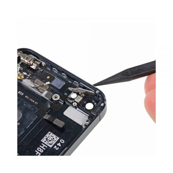 Réparation Bouton Power IPhone 5