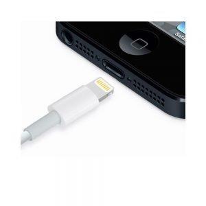 Connecteur Dock De Charge IPhone 5
