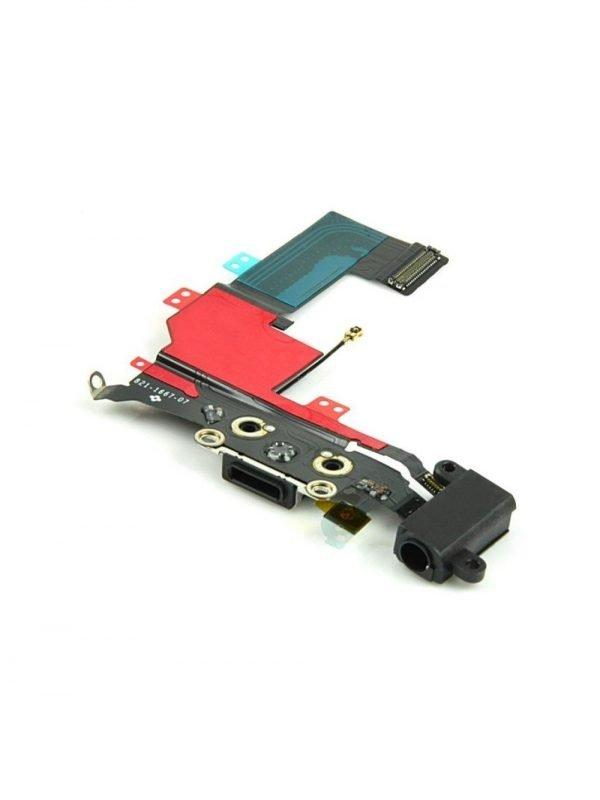 Réparation Dock Connecteur De Charge IPhone 5