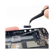 Réparation Bouton Volume vibreur iPhone 5