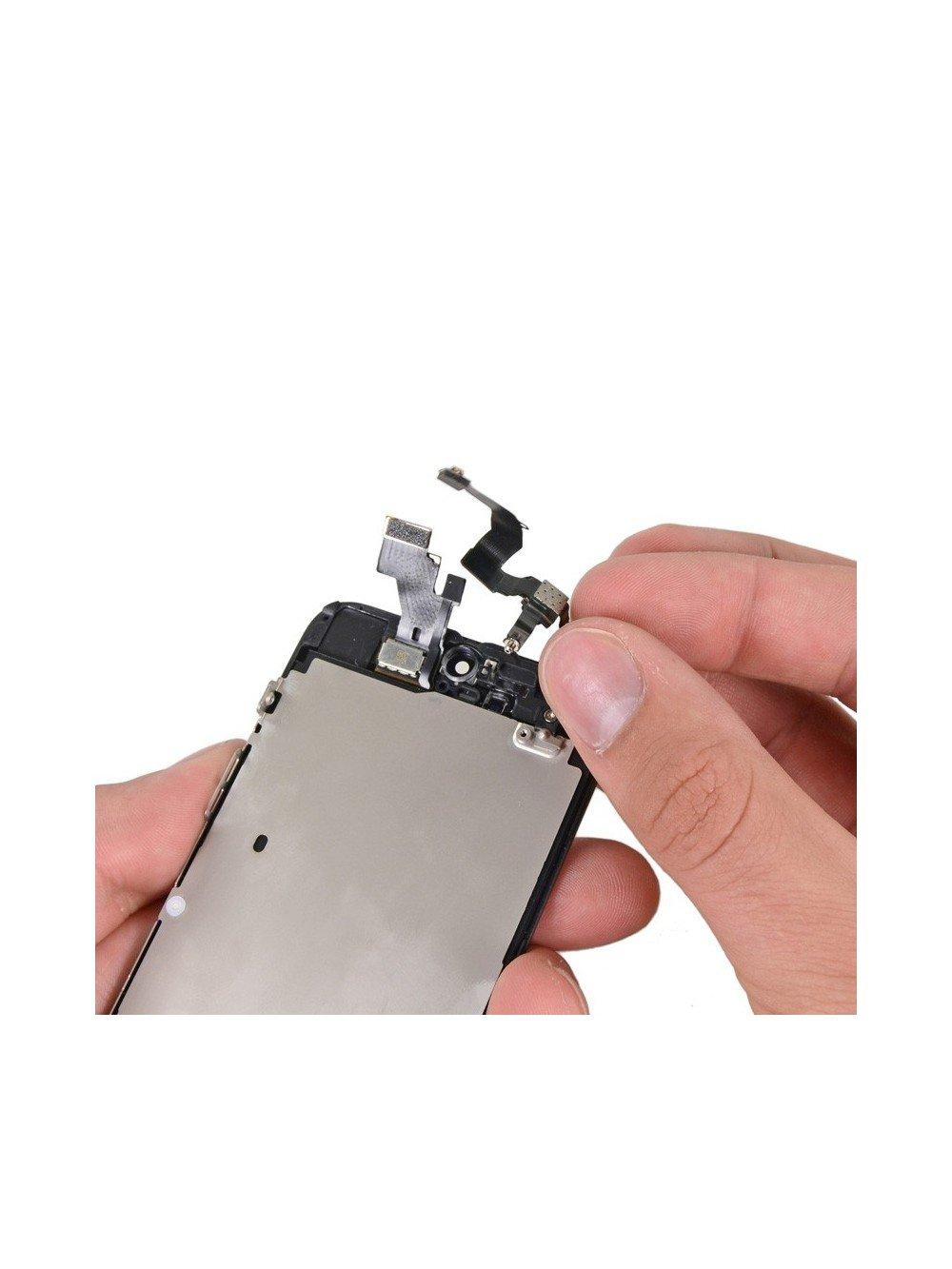Réparation Caméra Avant Sensor Proximite iPhone 5