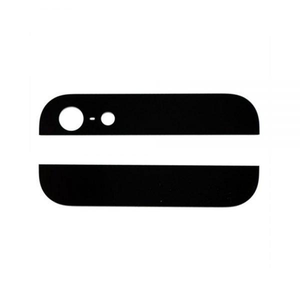 Remplacement Vitre Arrière iPhone 5