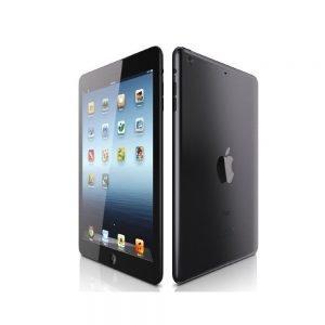 Réparation Vitre iPad Air Noir