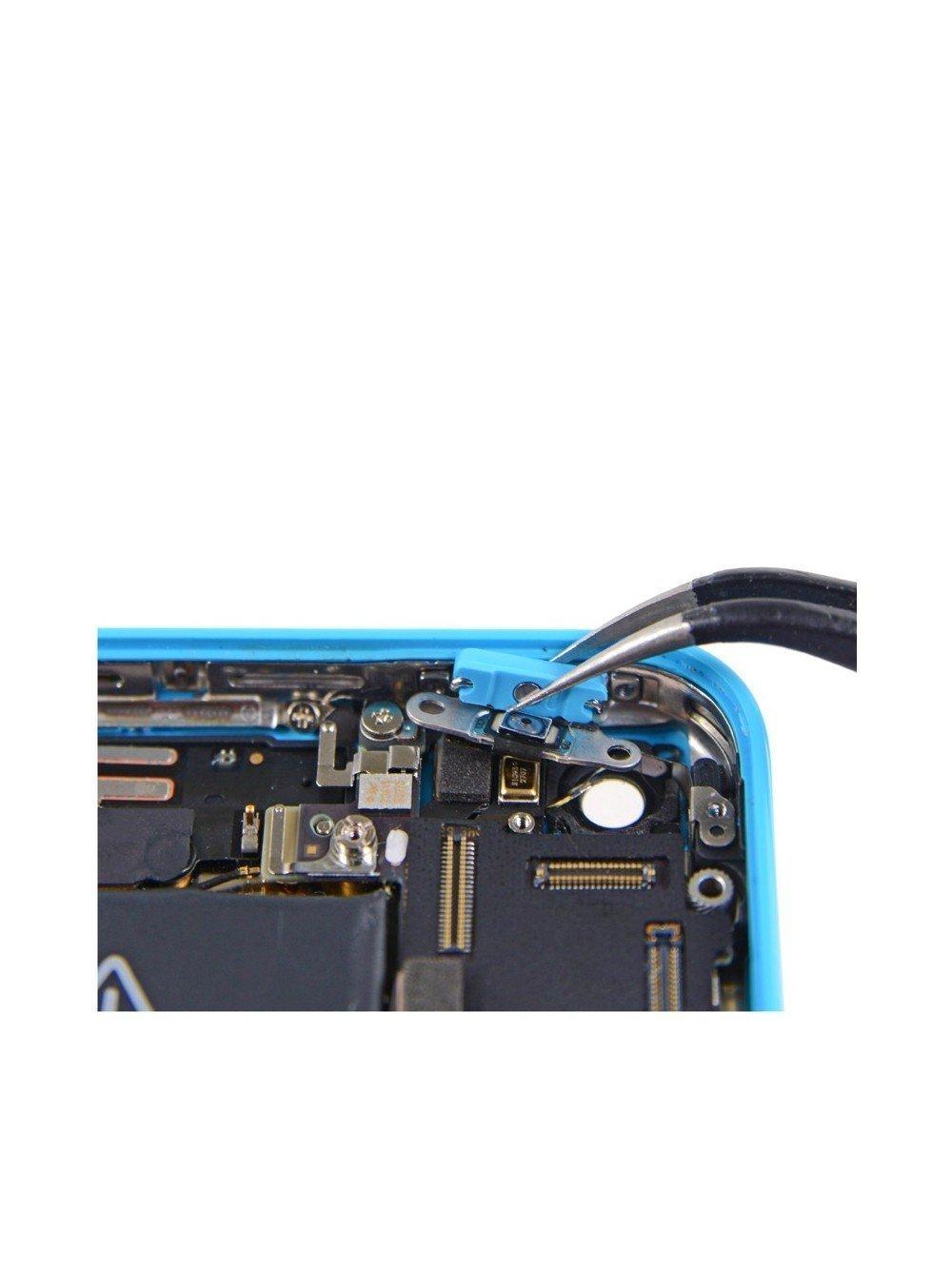 Iphone C Bouton Power