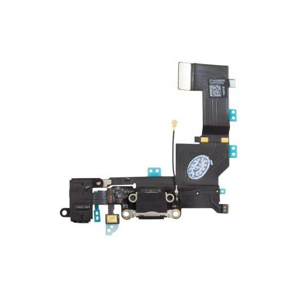 Réparation Dock Connecteur De Charge IPhone 5c