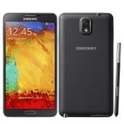 changer vitre galaxy note 3
