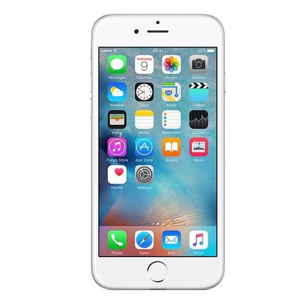 Réparation Moins Cher Vitre iPhone 6