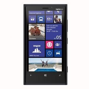 Repair Display Nokia Lumia 920