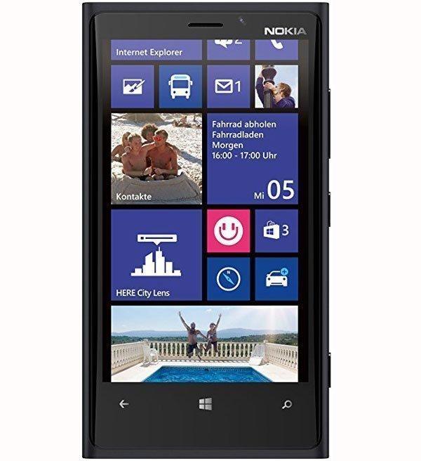 R paration cran display nokia lumia 920 pc express for Photo ecran lumia 920