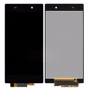 Réparation Écran Sony Xperia Z1