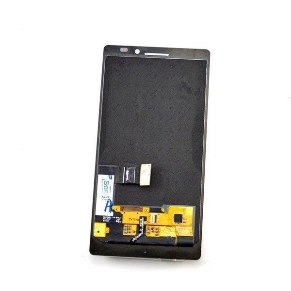 Réparation Écran Nokia Lumia 930