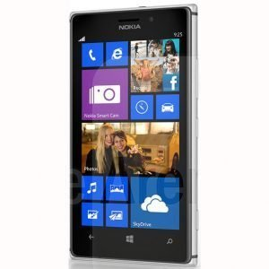 Repair screen Nokia lumia 925