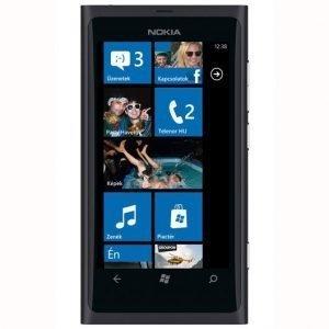 Réparation Écran Display Nokia Lumia 800