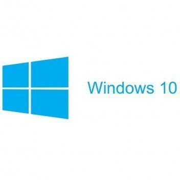 Nouvelle Installation Windows 10