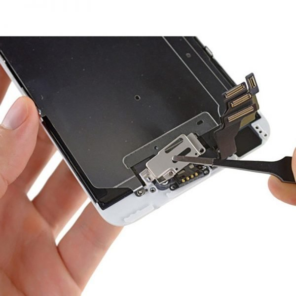 réparer Écouteur Interne iPhone 6