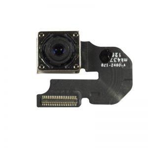 réparer au luxembourg Caméra Arrière iPhone 6