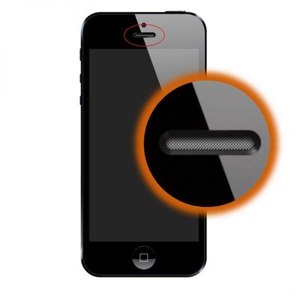 Réparation Écouteur Interne iPhone 5