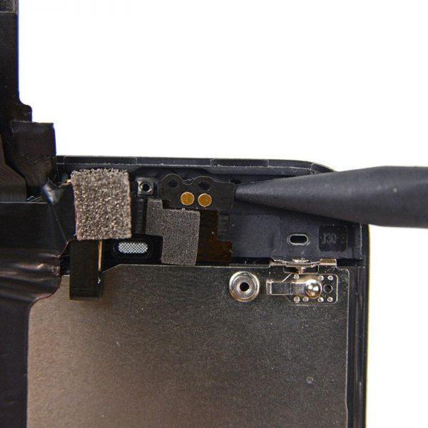 réparer Caméra Avant / Sensor Proximite iPhone 5c