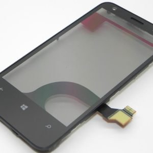 Réparation Vitre Tactile Nokia Lumia 620/625