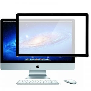 Remplacement Alimentation Supply iMac au Luxembourg