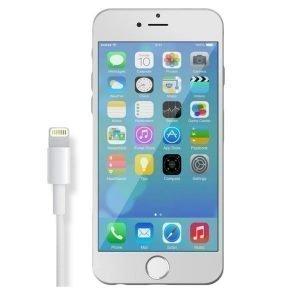 Réparation Dock Connecteur iPhone 6