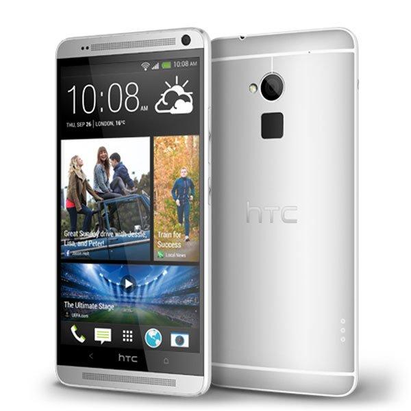 Réparation Ecran HTC One M7 au Luxembourg