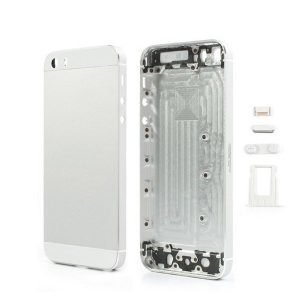 remplacer chasssis iphone 5s