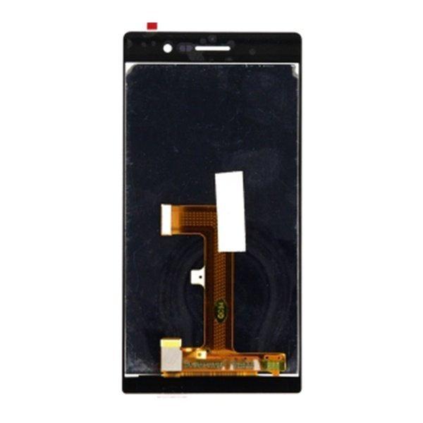 Réparation Écran Display Huawei Ascend P7
