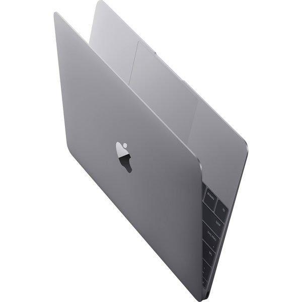 """Réparation Écran MacBook 12"""""""