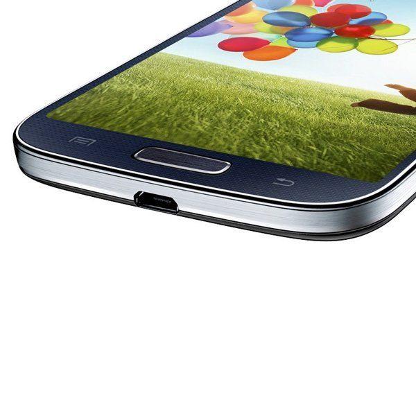 Réparation Connecteur Charge Galaxy S4
