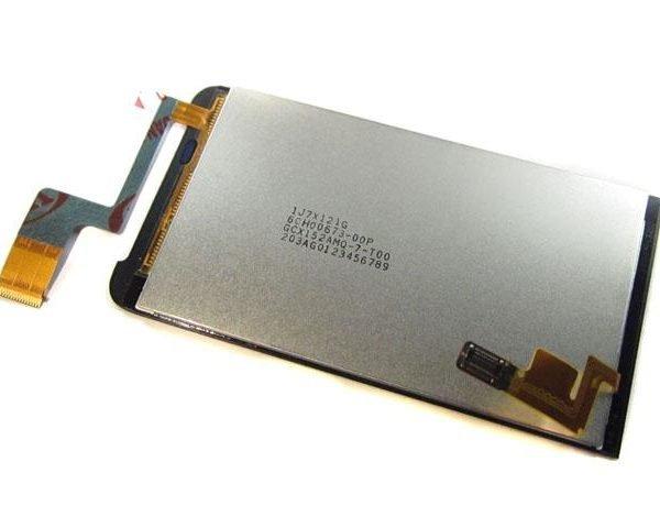 Réparation Écran Display HTC One V