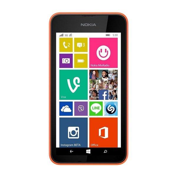 Réparation Ecran Nokia Lumia 530 au Luxembourg