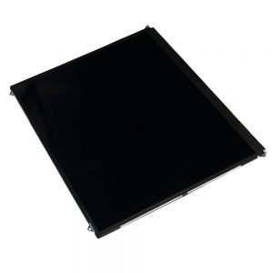 Réparation LCD iPad 2 iPad 3 iPad 4