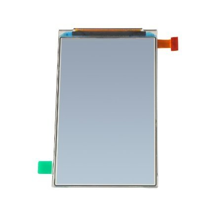 Repair lcd nokia lumia 820