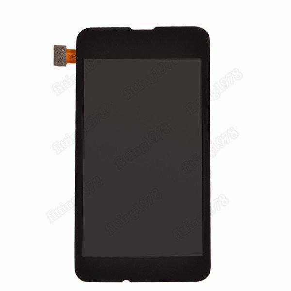 Réparation Écran Display Nokia Lumia 530