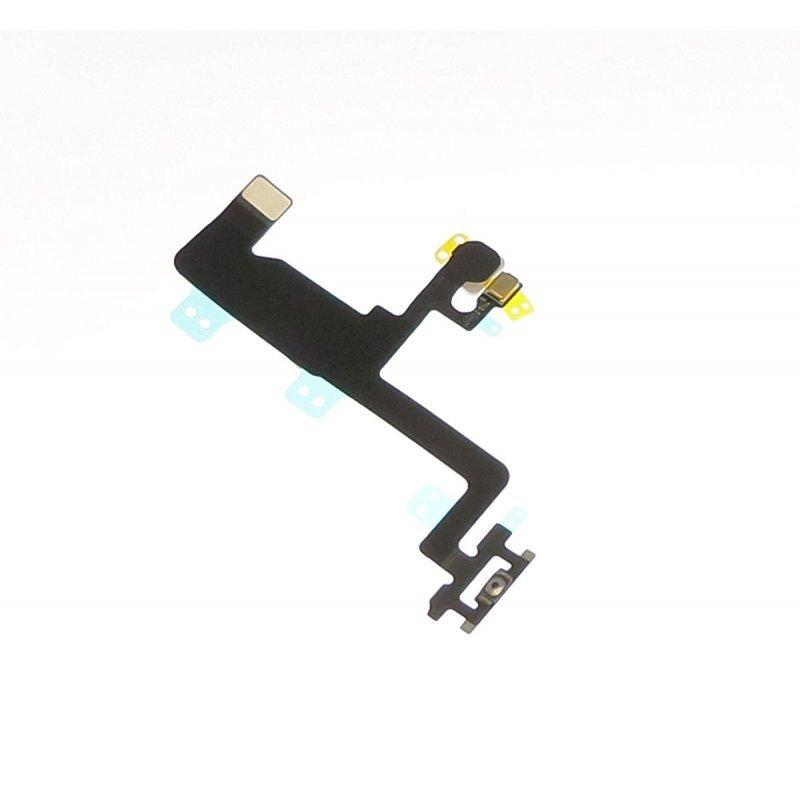 Réparation Bouton Power iPhone 6
