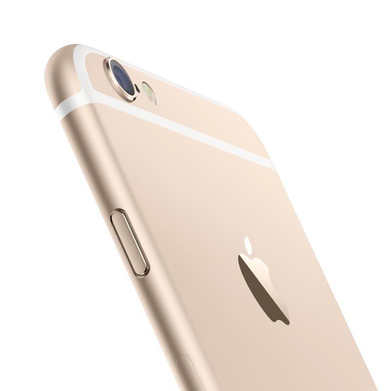 Réparation Bouton Power iPhone 6s
