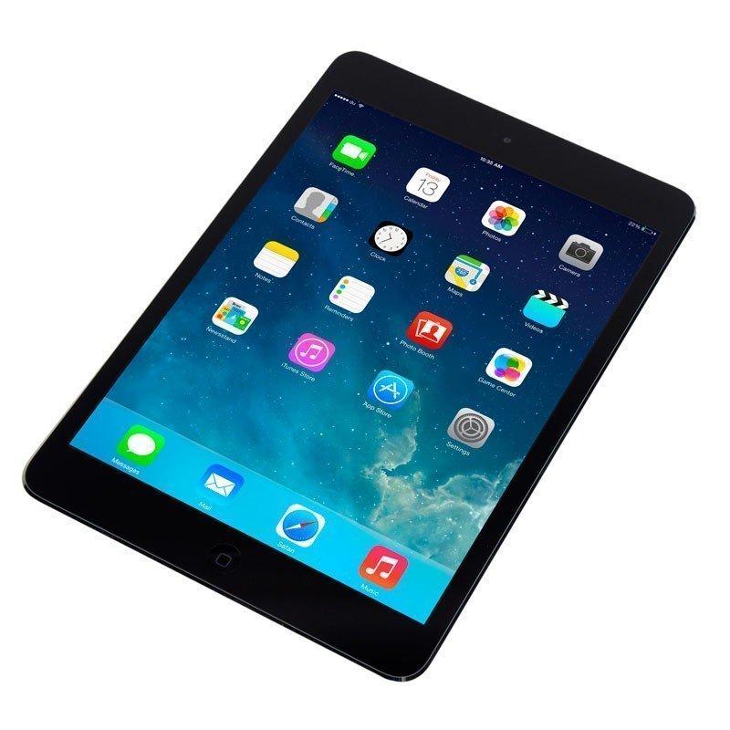 Réparation LCD iPad Mini 2 Retina