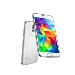 Réparation Vitre et LCD Samsung Galaxy S5 Mini
