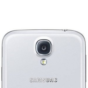 remplacer camera arriere samsung galaxy