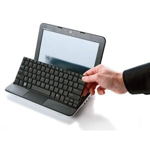Remplacement Clavier Laptop Windowsurg