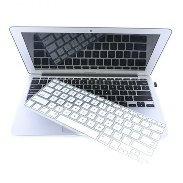 réparer Clavier macbook luxembourg