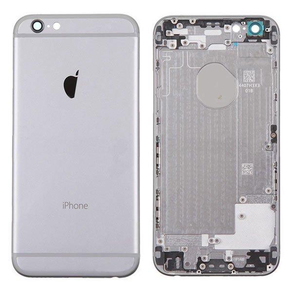 Réparation Châssis iPhone 6