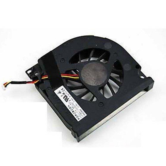 changer Ventilateur Pc Portable