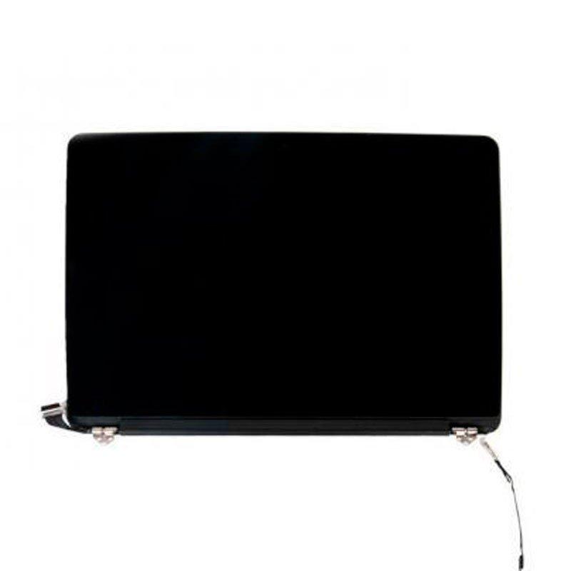 remplacer cran a1502 macbook pro retina au luxembourg. Black Bedroom Furniture Sets. Home Design Ideas
