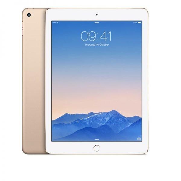 Réparation Vitre iPad mini 3 Blanc