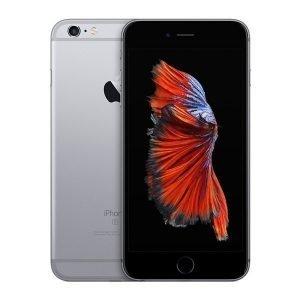 réparation écran iphone 6s au luxembourg